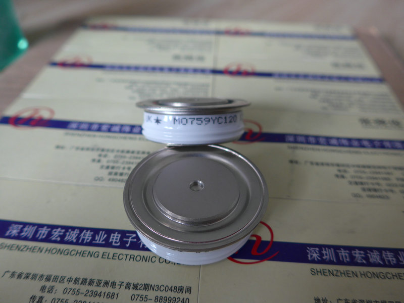MO759YC120module power moduleMO759YC120module power module