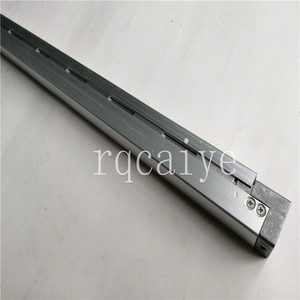 Image 4 - 00.580.4473/03 automatic air bag for SM52 plate clamp