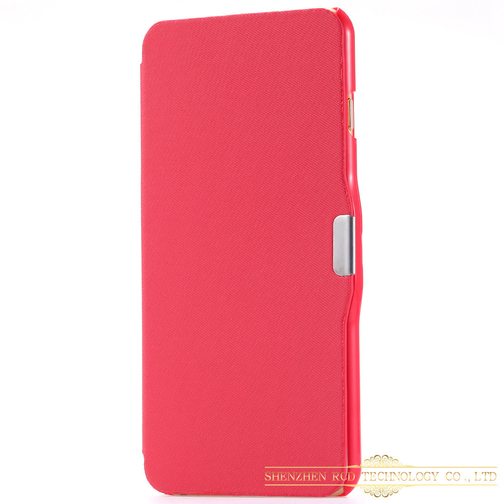 case for iPhone 607