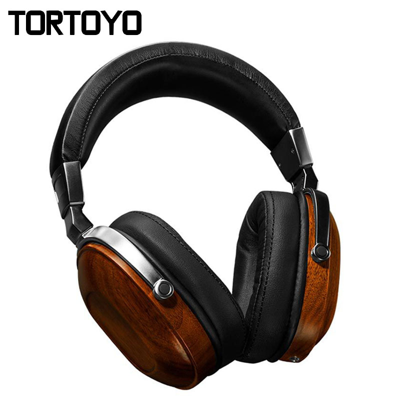 High Quality Wooden Headset Portable 3.5mm Wired HIFI Headphone Noise Cancelling Earphone with Mic For iPhone Xiaomi PC Gaming зимняя шина nokian hakkapeliitta r2 suv 255 50 r20 109r