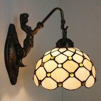 https://ae01.alicdn.com/kf/HTB1h3w5adfvK1RjSspoq6zfNpXau/Mermaind-โคมไฟย-โรป-Stained-Glass-Wall-Light-ห-องนอนข-างเต-ยงบ-นไดทางเด-นบ-นไดโคมไฟกระจกห-องน-งเล.jpg