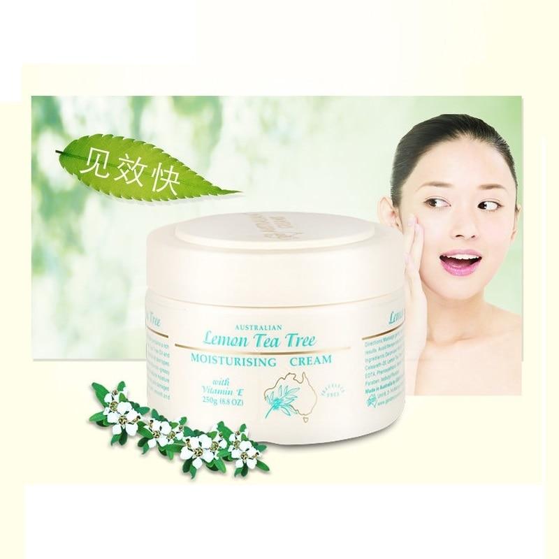 Tea tree oil: 8 motivi per usarlo e come