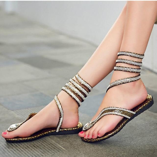 Sexiest womans feet