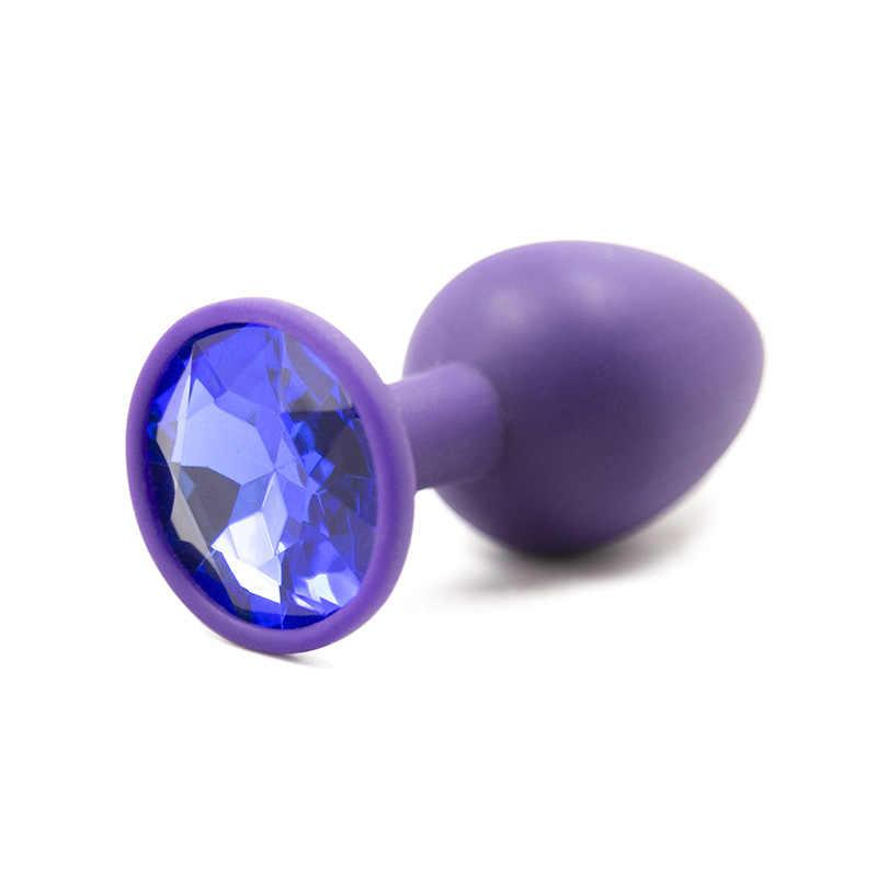 diamond escort service anal toys für ihn