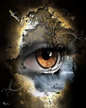 5d diy Алмазная картина набор крестиков алмазная вышивка мозаика