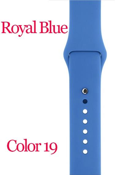 color 19