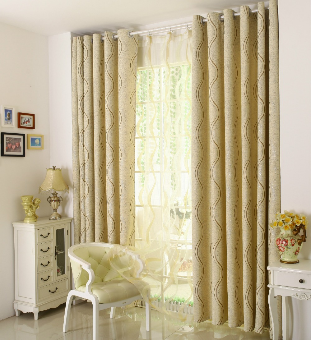 best u popular and half trend for f blinds arched window moon roller windows pic of