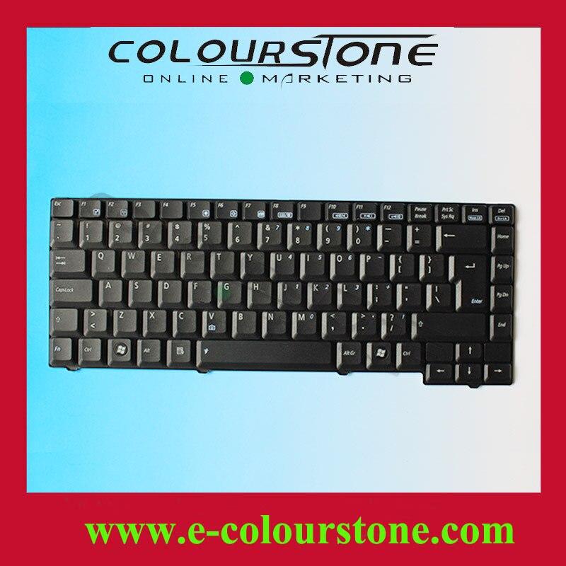 Nagelneue Laptoptastatur Für Asus F5 Tastatur F5R F5RL F5V F5VL F5Z F5S...