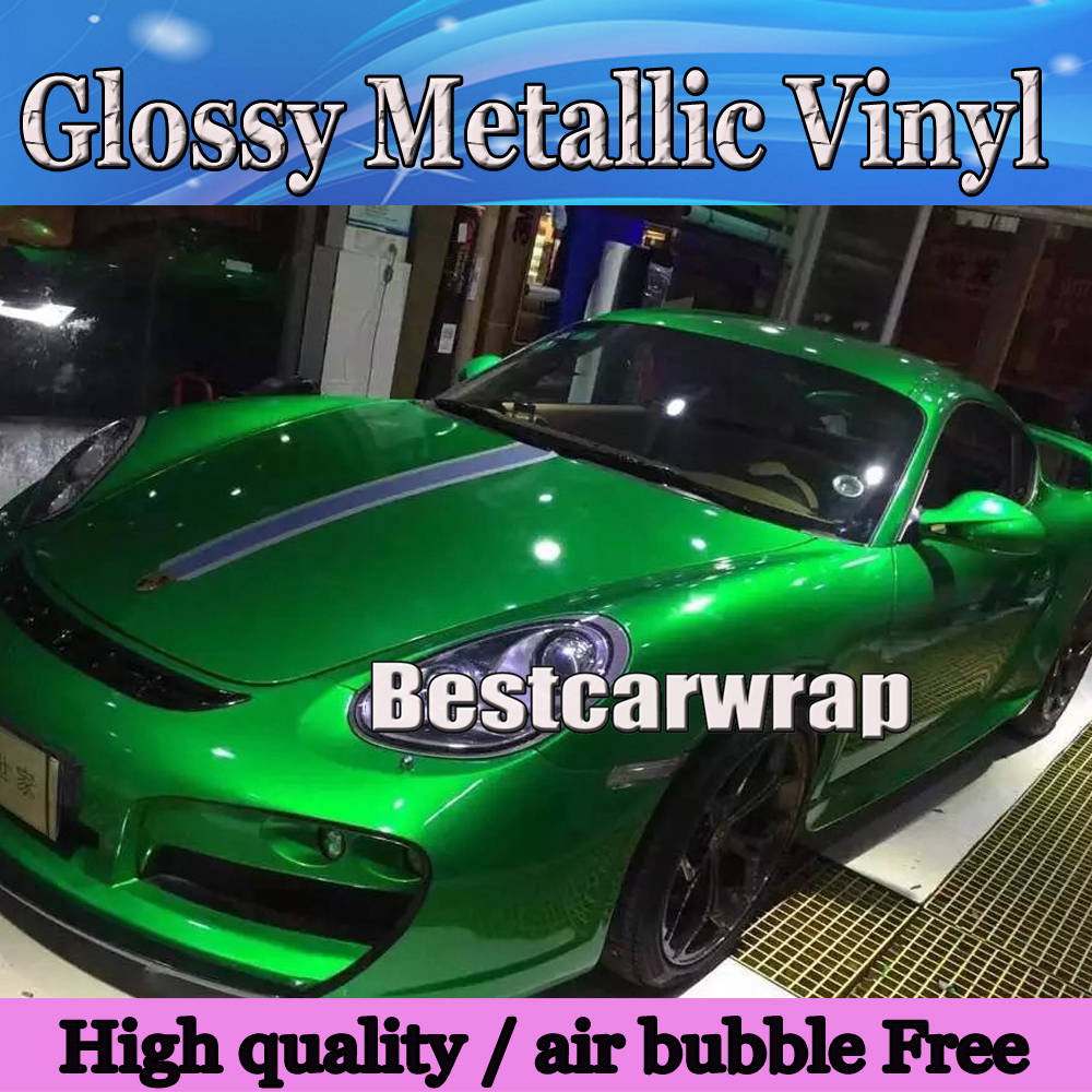 Buy Car Wrapping Foil