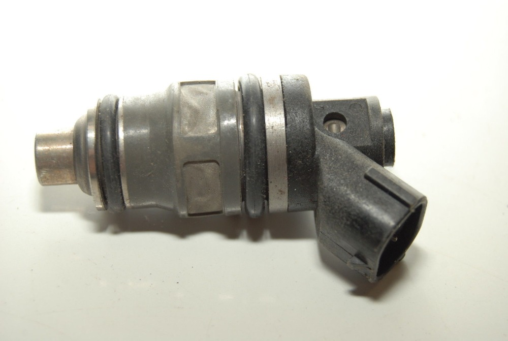 ФОТО Fuel Injector Nozzle OEM 23250-74090 For Toyota Celica