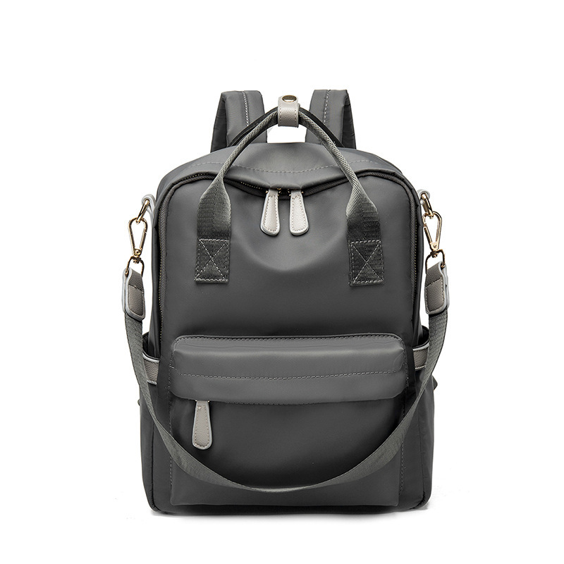 Été femmes ordinateur portable sac à dos féminin cartable Mochila sac à dos sacs d'école pour adolescents adolescentes sac à dos sac à dos