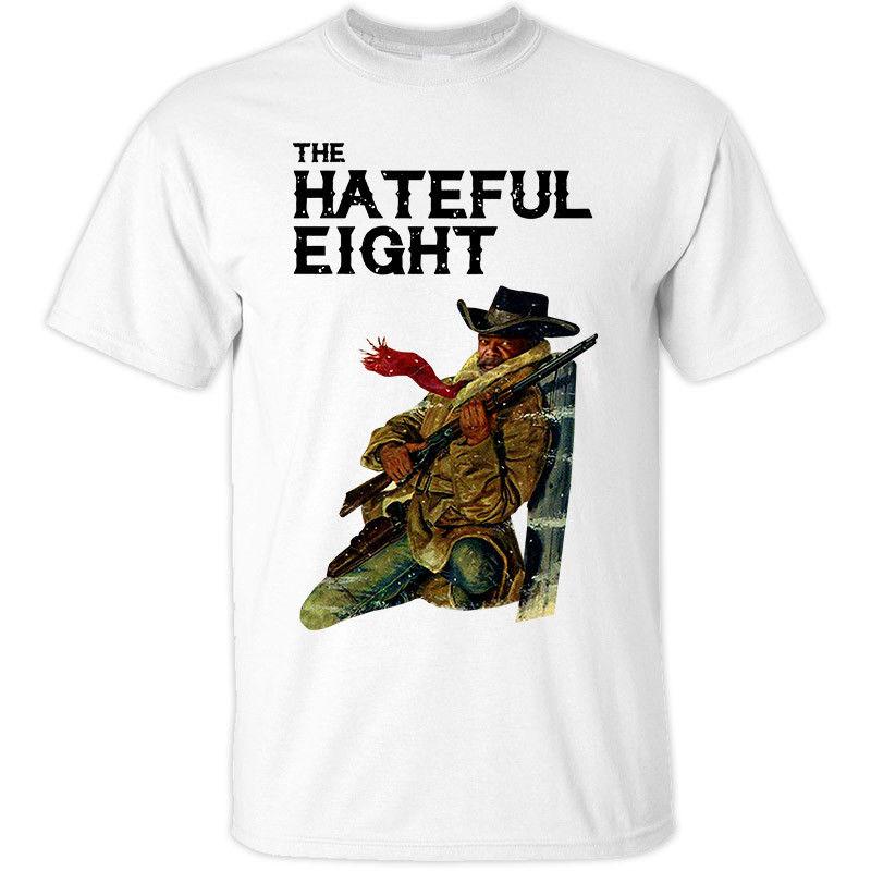 the-hateful-eight-v3-q-font-b-tarantino-b-font-poster-t-shirt-white-all-sizes-s-to-4xl