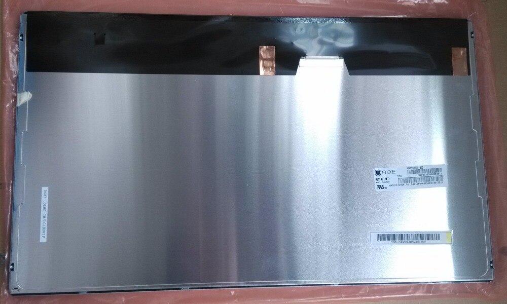 P600  L2262WA  Brand  HT215F01-100  21.5inch LCD Panel 1920(RGB)*1080 (FHD) Original Grade A One Year Warranty
