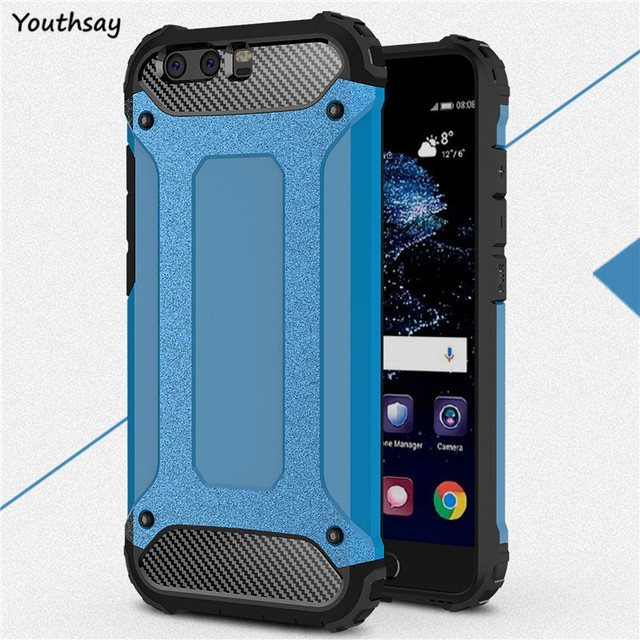 Youthsay For Phone Case Huawei P10 Plus Silicone Plastic Case For Huawei P10 Plus Coque For Huawei P10Plus Cover 5.5 inch Fundas