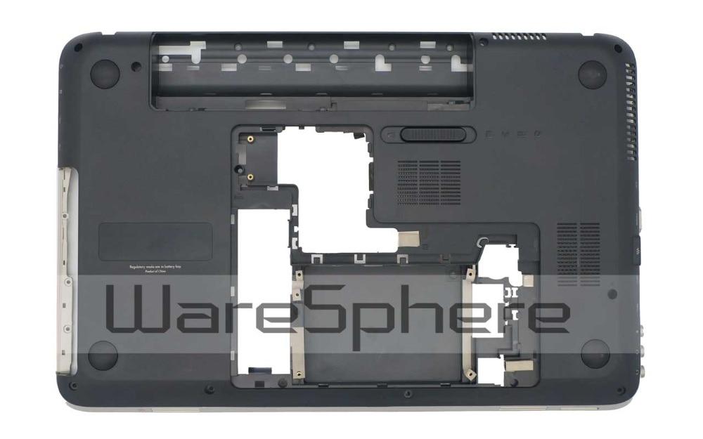 NEW Bottom Base Cover Bottom Case for HP Pavilion DV6-6000 665298-001