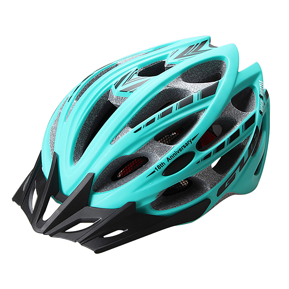 Outdoor Cycling Road Bike MTB Bicycle PC EPS Foam Safety Helmet Adult 30 Holes nuckily pb02 fixed gear bike bicycle cycling safety helmet matte red