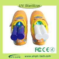 Best Sanitary Fitting Uv Shoe Sanitizer