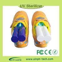 Best Sanitary Fitting Uv Shoe Sanitizer
