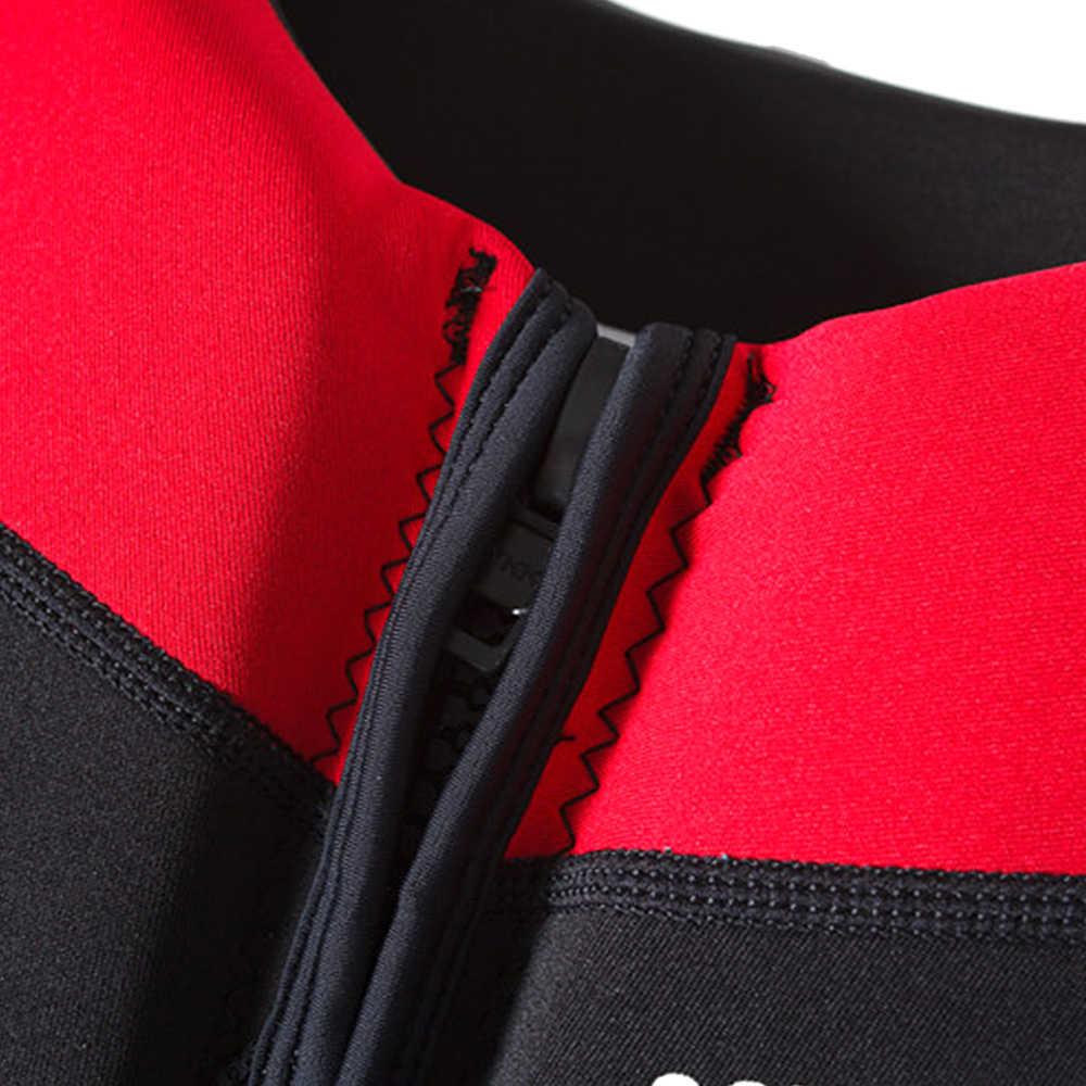 Bể Bơi Trẻ Em Áo Phao Trẻ Em Dành Bãi Biển Thuyền Kayak Áo Phao Trôi Chèo Thuyền Đi Biển Sống Còn Câu Cá An Toàn Áo Khoác