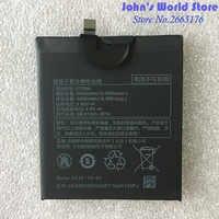 Originale di Alta Qualità LTF26A 4000mAh Grande Capacità Agli Ioni di Litio Della Batteria di Backup Per LeTV LeEco Le Pro 3 AI X650 Smart telefono