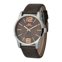 Snowtiger brand New trendy classic watches men's sports watch business men watch quartz watch 3ATM waterproof