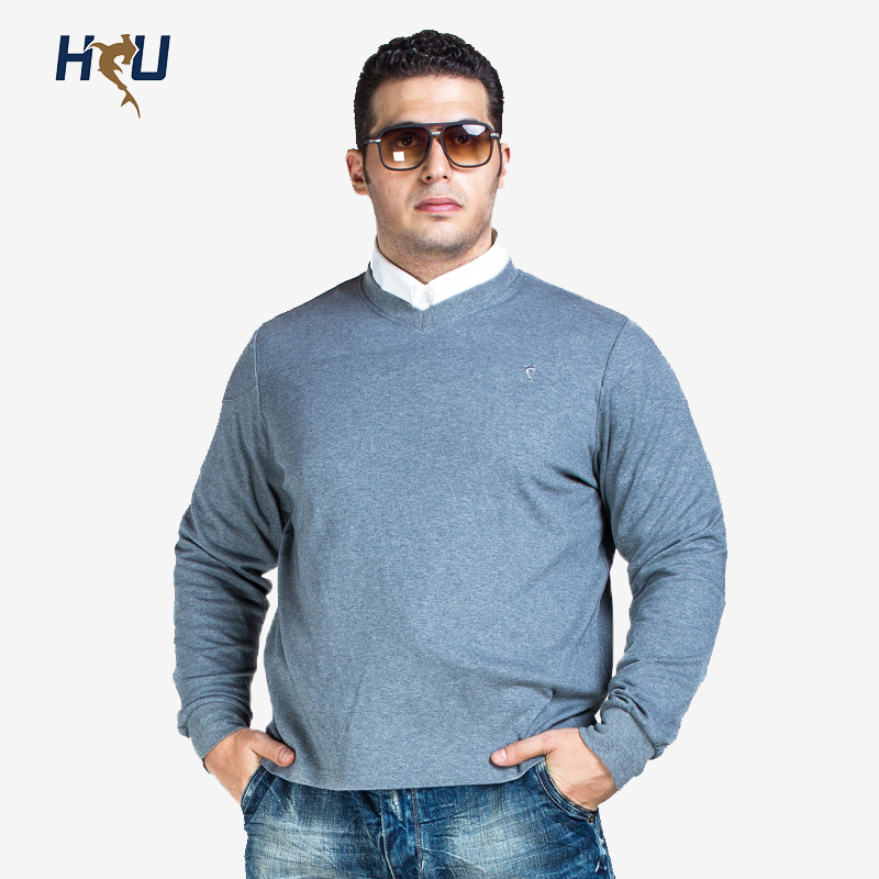 Shop mens plus size clothing cheap sale online, you can buy trendy plus size mens clothing for men at wholesale prices on reasonarchivessx.cf FREE Shipping available worldwide.