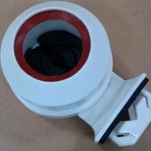 Водонепроницаемый IP68 G13 T8 Ламповые держатели 791532 Цоколи под светильник, лодочный светильник ing