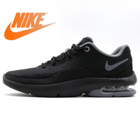 Original 2018 NIKE AIR MAX ADVANTAGE 2 Women's Running Shoes Outdoor Sports Sneakers Jogging Durable Breathable Leisure AA7407