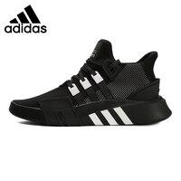 Original New Arrival Adidas Originals EQT BASK ADV Unisex Skateboarding Shoes Sneakers