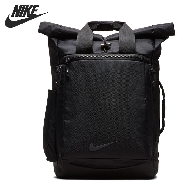Original New Arrival 2018 NIKE VPR ENRGY BKPK - 2 Unisex Backpacks Sports Bags cover girl covergirl 835 4ml