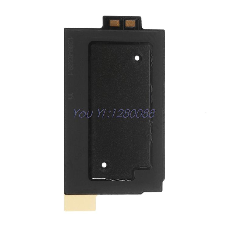 OEM Z3+ NFC Antenna Repair Part for Sony Xperia Z3+ E6553|repair part|nfc antenna|antenna nfc - title=