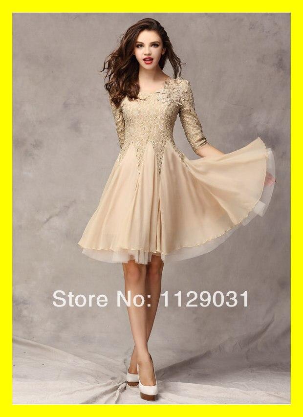 Aliexpress.com : Buy Homecoming Dress Ideas Crazy Dresses Designer ...