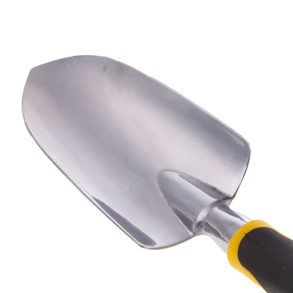 5AC200360-7