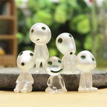 Toy Light-Up Princess-Figure Gift Elves Glow-In-The-Dark-Toys Xmas Luminous-Tree Novelty