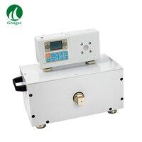 Digital Torque Gauge ANL 50 Torque Meter Tester Intelligent Multi Functional Measuring Instrument