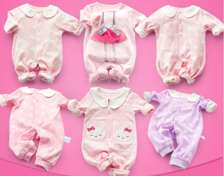 4b11f859a Babys fashion clothes autumn warm suit for 0 to 3 month newborn baby ...