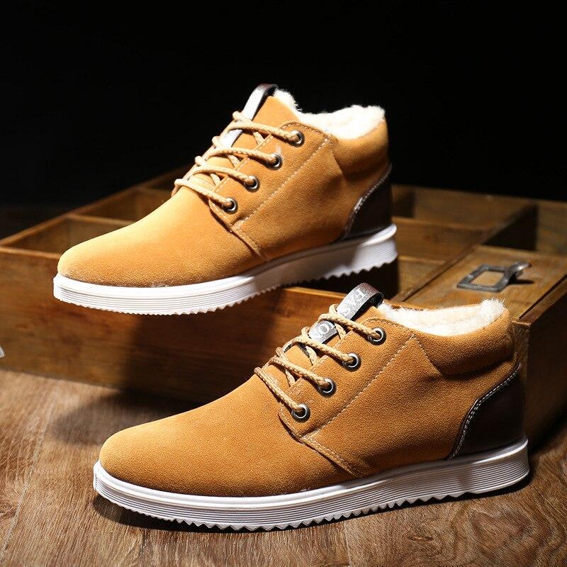 cheap sale visa payment Cotton Lace-Up Low-Cut Men's Athletic Shoes choice 9UbtHQ4H