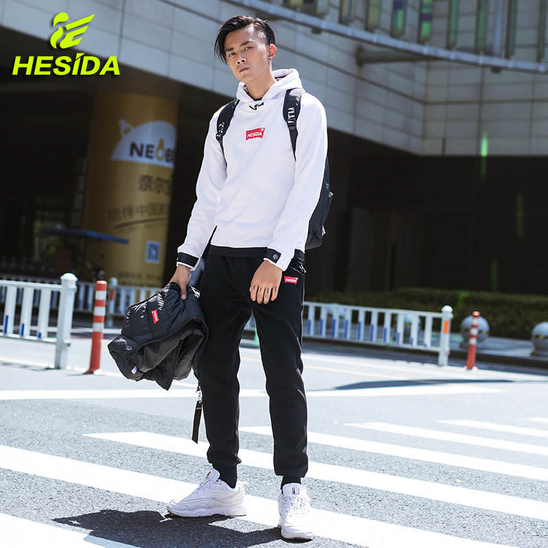 Hoodie Sweatshirt Men 3 Piece Warm Fleece Brand Hoodies For Casual Fashion Outwear Tracksuit Male Hooded Clothing Set Sport Suit все цены