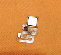 Original Fingerprint Sensor Button For Xiaomi Redmi 3s Snapdragon 430 Octa Core Free Shipping