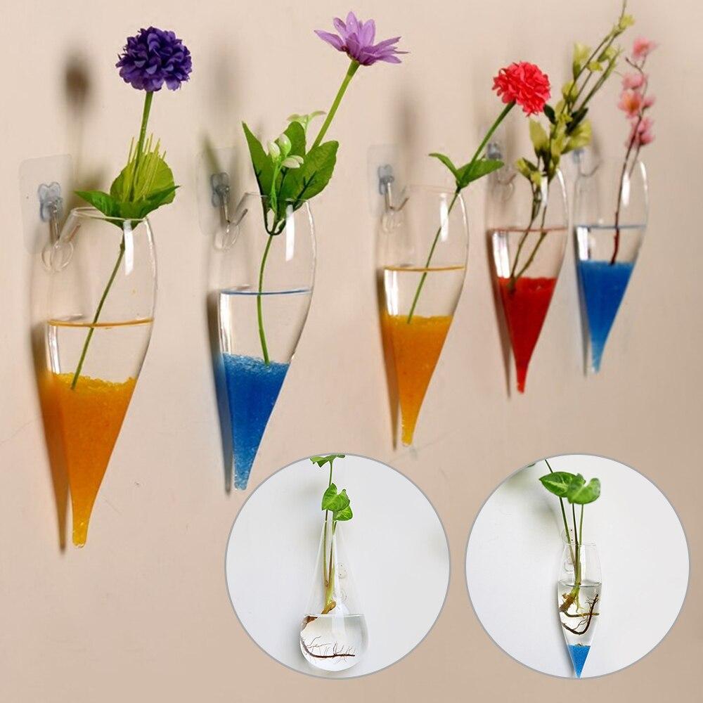 Irregular-Wall-Hanging-Glass-Planter-Air-Plant-Terrarium-Flower-Pots-Vase-Garden-Transparent-Hanging-Hydroponic-Vase (5)