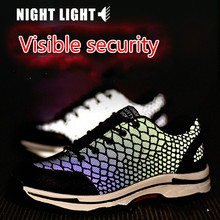 Lightweight and Breathable Flying Woven Steel Toe Caps Anti-smashing Safety Shoes Deodorant Work Shoes new exhibition men fashion safety shoes breathable flying woven anti smashing steel toe caps anti piercing fiber mens work shoes