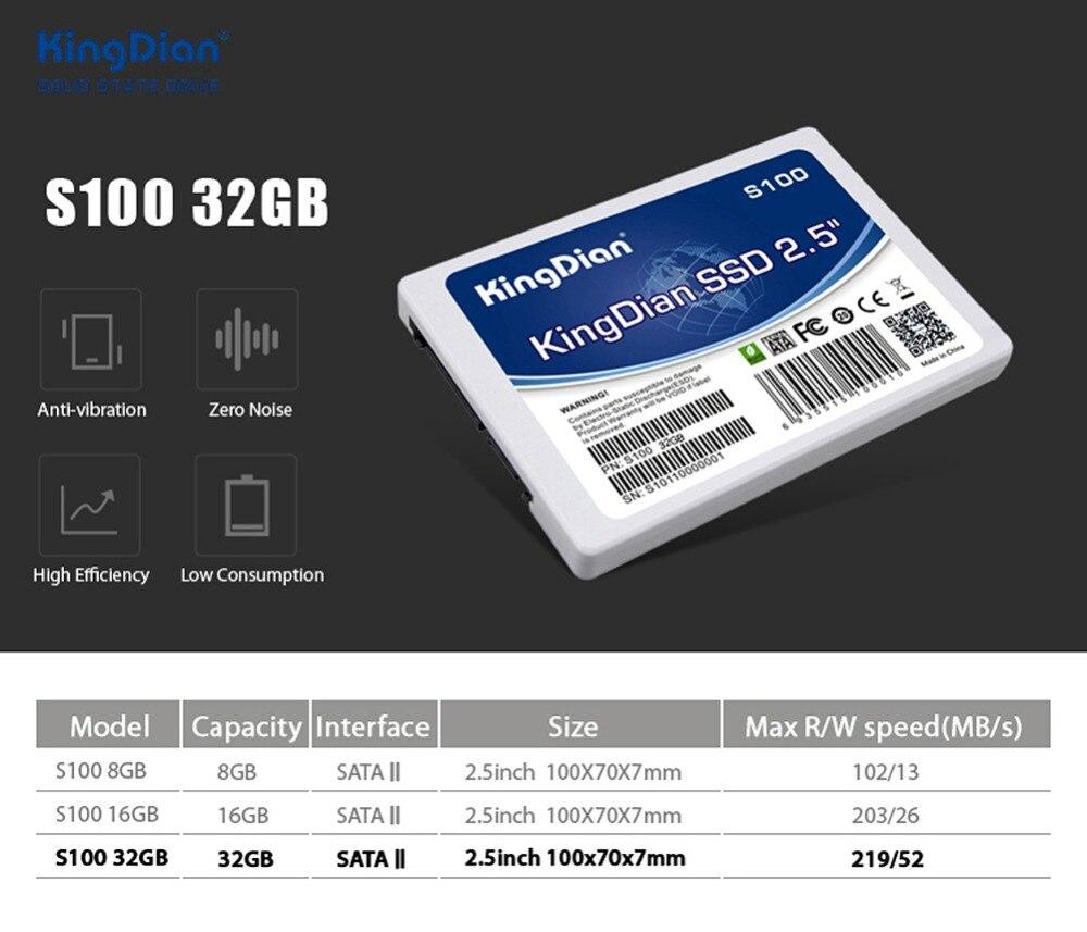 S100-32GB_01