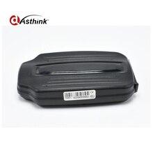 Wi-Fi 2 г 3 г GPS трекер Автомобильный GPS Locator WCDMA GSM GPRS в реальном времени слежения сильный магнит 6000 мАч ожидания 70 дней Выпало сигнализации