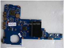 For HP CQ45-800 688279-001 AMD integrated Laptop Motherboard Mainboard Fully Tested Good Condition