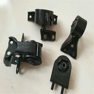 Suitable for Mazda 323 BJ Engi