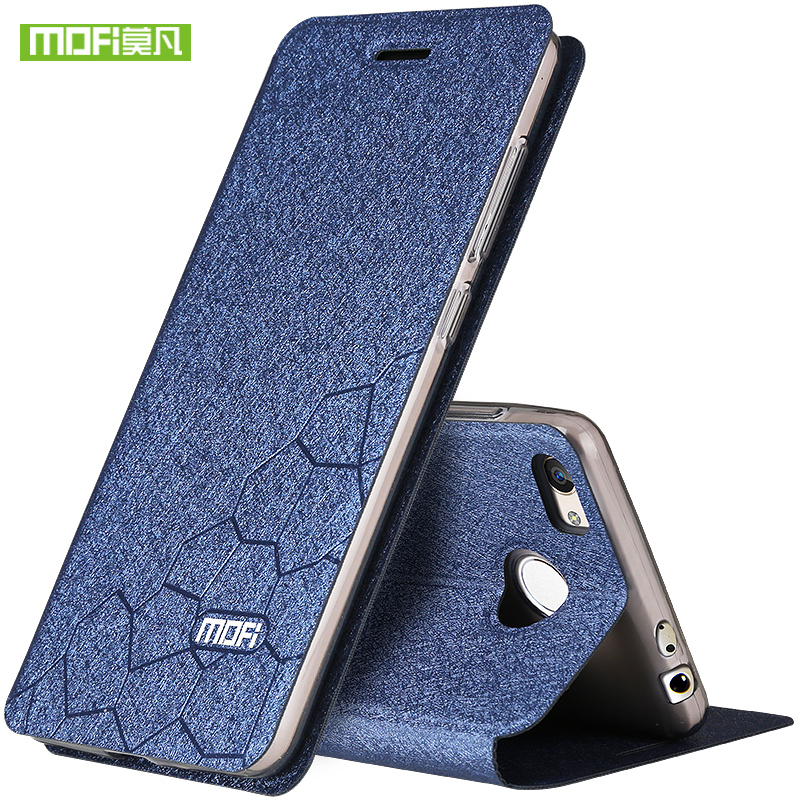 Xiaomi Mi Max case cover silicon TPU flip Leather aluminum metal Xiaomi Mi Max pro prime case leather cases 6.44 inch Mofi coque
