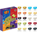 Candy harry potter Famous Strange Taste Jelly&Belly Belli Bean Harry Potter Candy Bean Boozled Imported Snack Food bin buzld