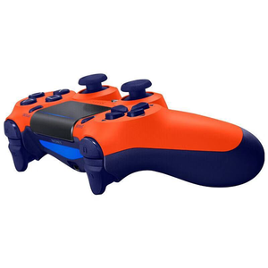 Image 3 - Game Switch Wireless Controller NS Left Right Bluetooth Induction Gamepad Joystick One Pair Game Handle Grip For Switch