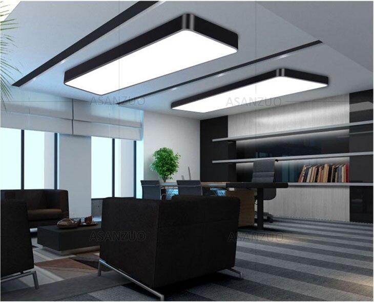 Cheap Luzes de teto