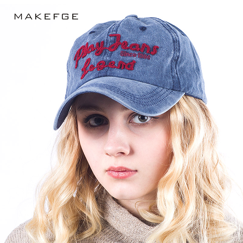fashion Simple Baseball Cap Classic Women&Men Baseball Cap Casual Cotton Men Cap Solid Color Adult Bone Unisex Adjustable Hat fashion sports baseball cap men